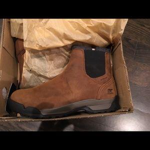 Sorel Shoes | Sorel Mens Paxson Chukka